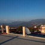 Premium room Kirpal house, homestay in kasar devi