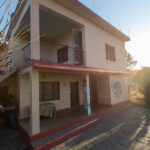 Kripal House, A homestay in Kasar Devi