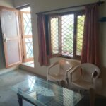 Family Room-Kripal House, A homestay in Kasar Devi