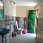 Standard Room-Kripal House, A homestay in Kasar Devi
